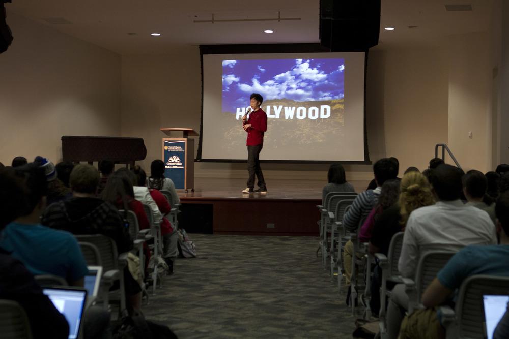 2014-01-21-University-of-Rock-La-Sierra-Lecture (25 of 144).jpg