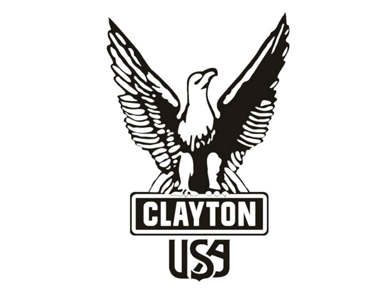 Clayton USA