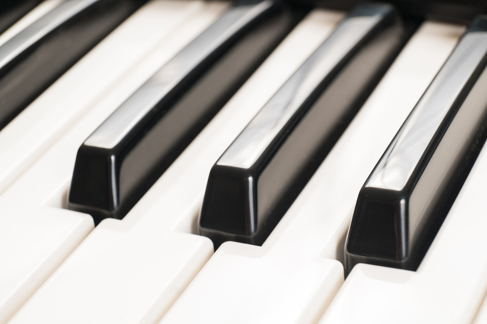 One of the most popular instruments of all time, the piano can range from classical all the way to modern day sounds we hear in everyday music today. Learn to play piano with confidence and proper technique with our free piano articles!