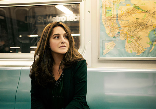 Simone Dinnerstein.png