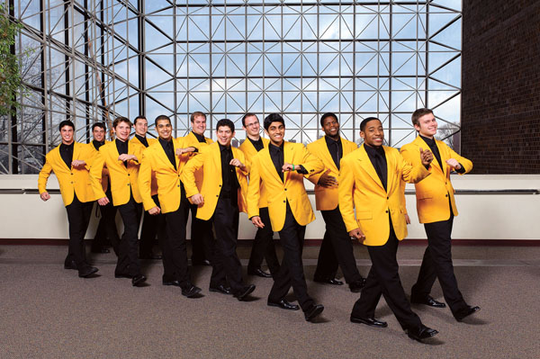 yellow jackets pic.jpg