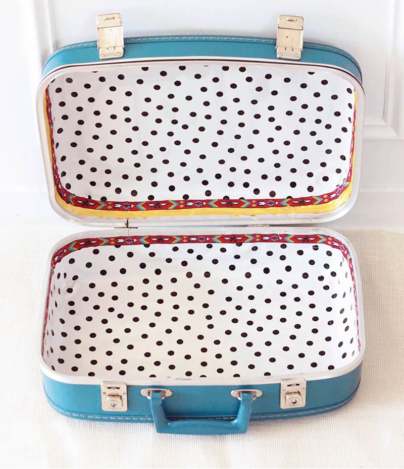 Vintage suitcase upcycle _ Mollie Makes 51.jpg