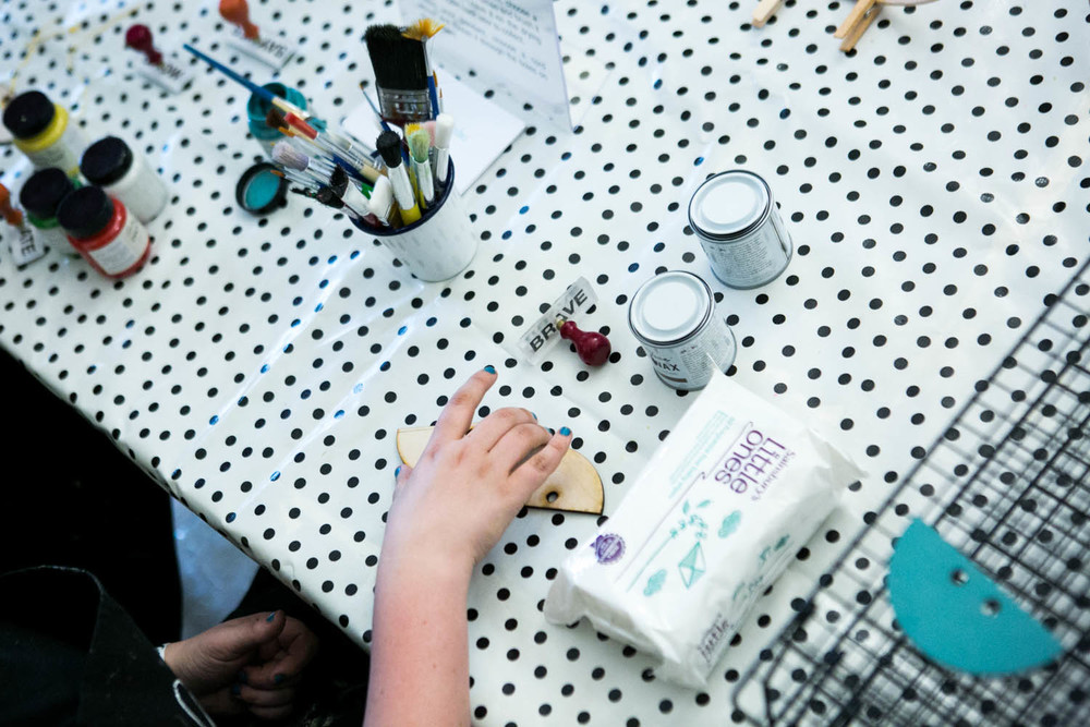 Blogtacular 2015 Official Photos by Piers MacDonald. Thanks Mollie Makes  | Seeds and Stitches blog