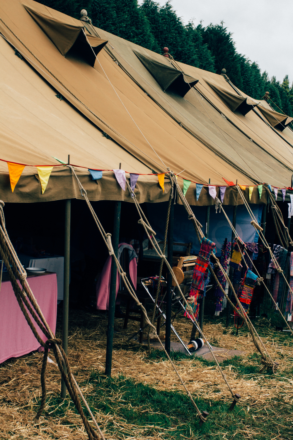 Good life experience | Seeds and Stitches blog-2.jpg