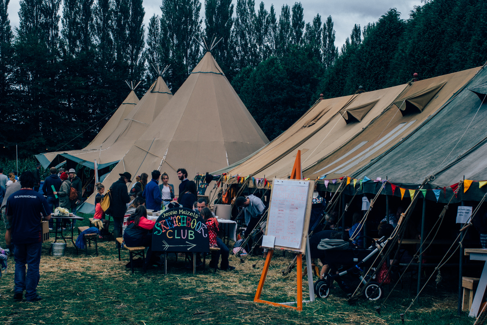 Good life experience | Seeds and Stitches blog-3.jpg