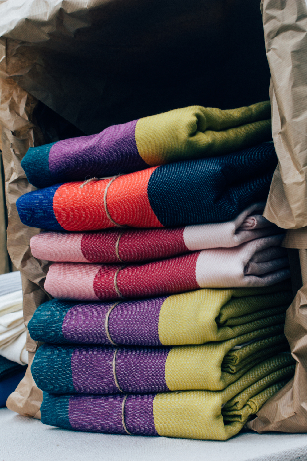 Good life experience | Seeds and Stitches blog-4.jpg