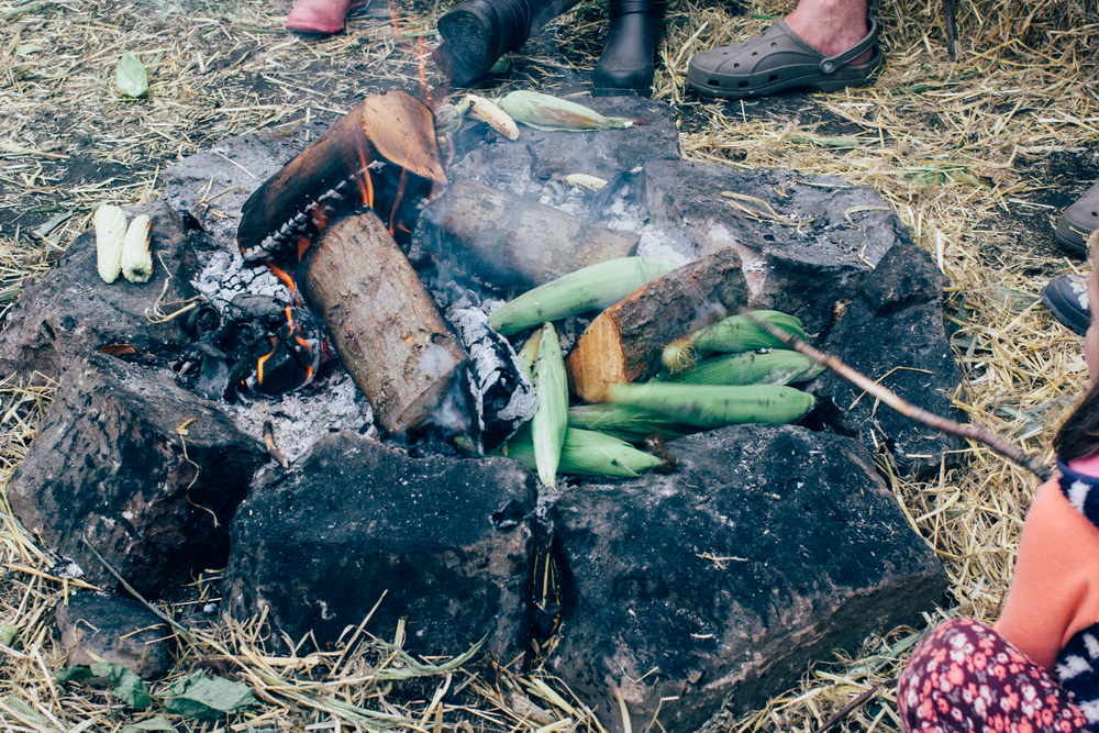good life exp | Seeds and Stitches blog-3.jpg