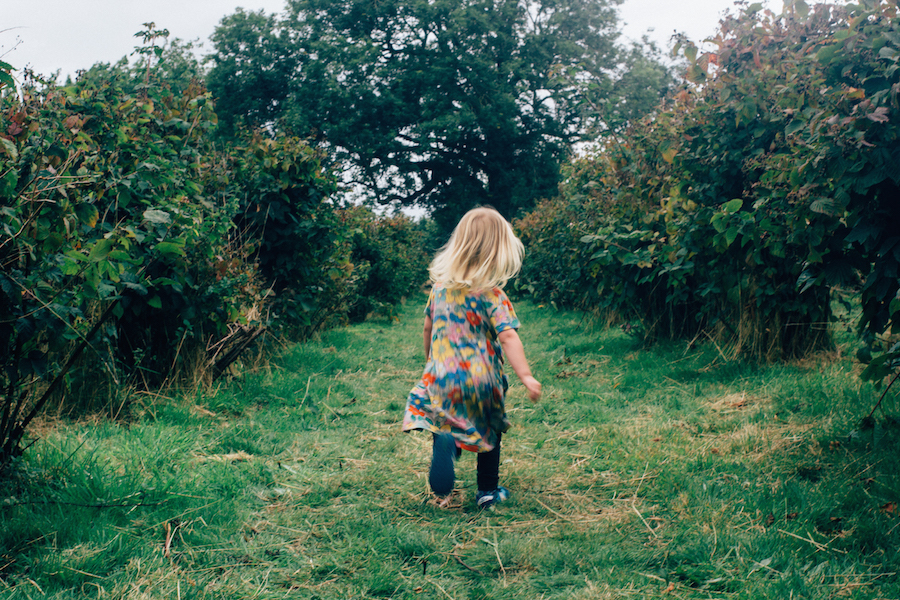 good life exp | Seeds and Stitches blog-4.jpg