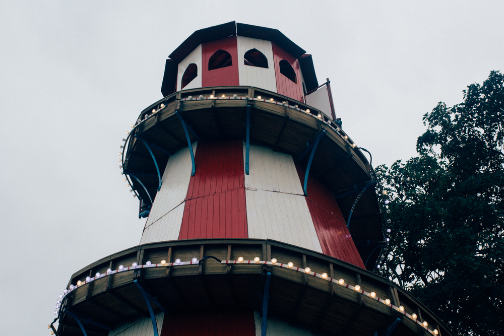 good life exp | Seeds and Stitches blog-5.jpg