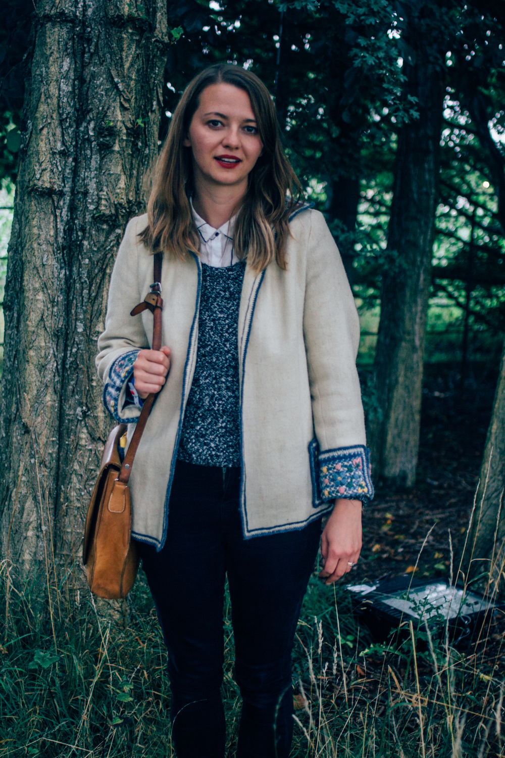 good life exp | Seeds and Stitches blog-8.jpg