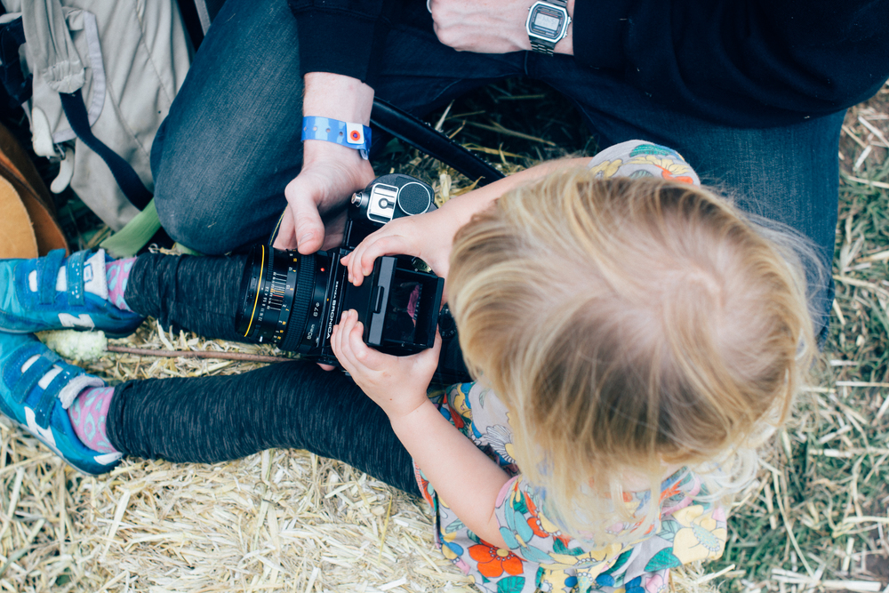 good life exp | Seeds and Stitches blog.jpg