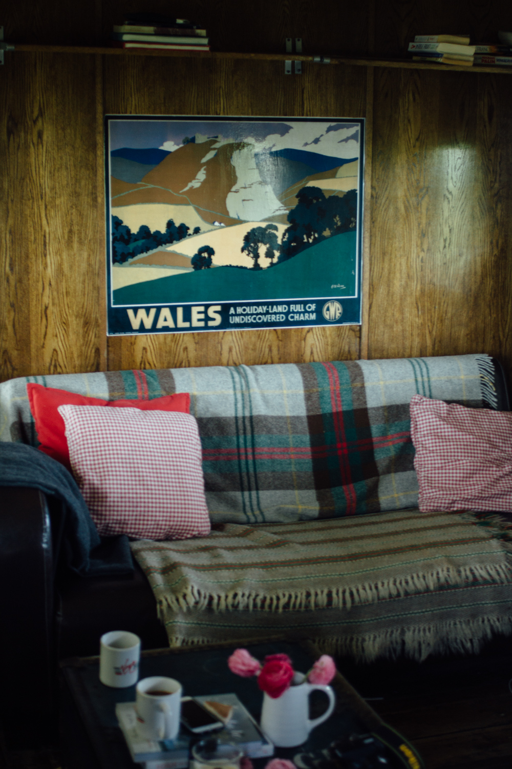 Wales | Seeds and Stitches blog-11.jpg