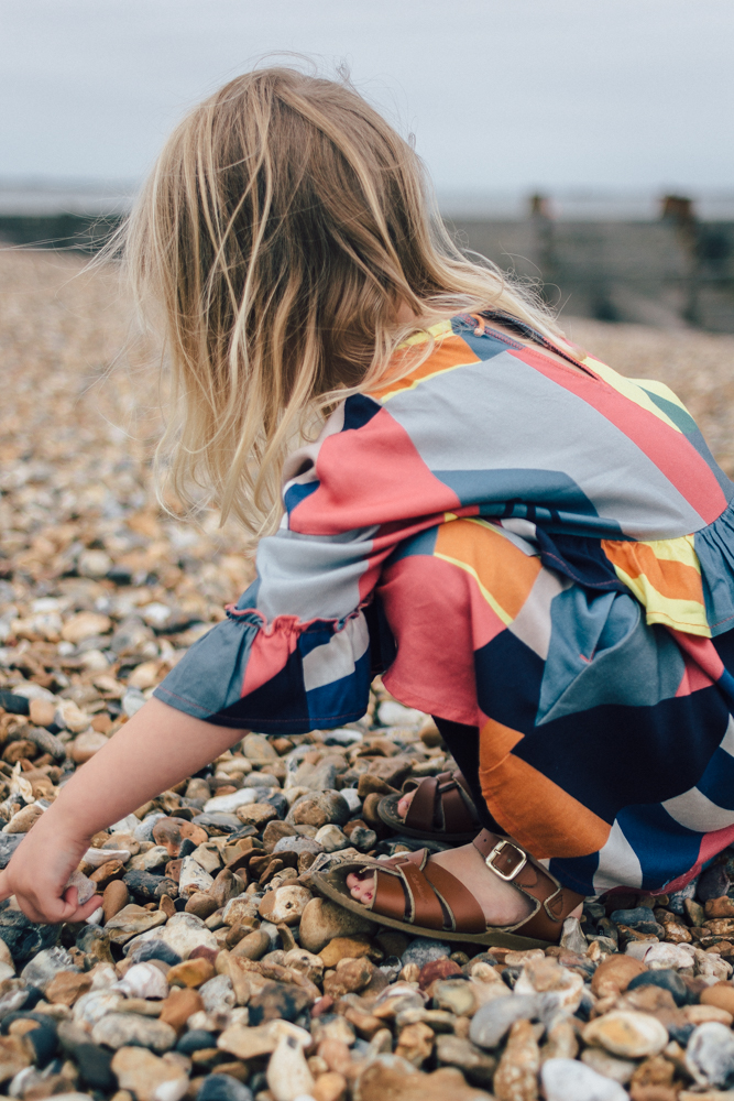 Whitstable beach | Seeds and Stitches blog-40.jpg