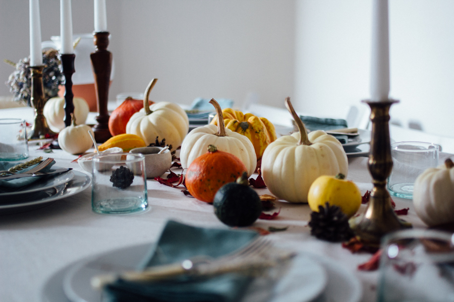 Autumn Table | Seeds and Stitches blog-3.jpg