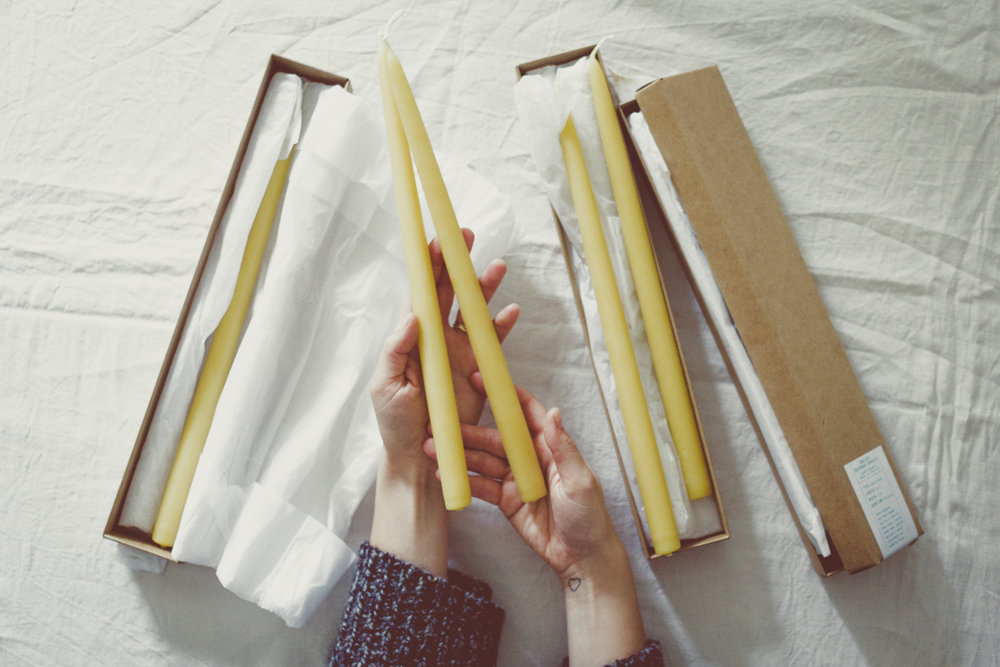 Unwrapping Candles 2.jpg