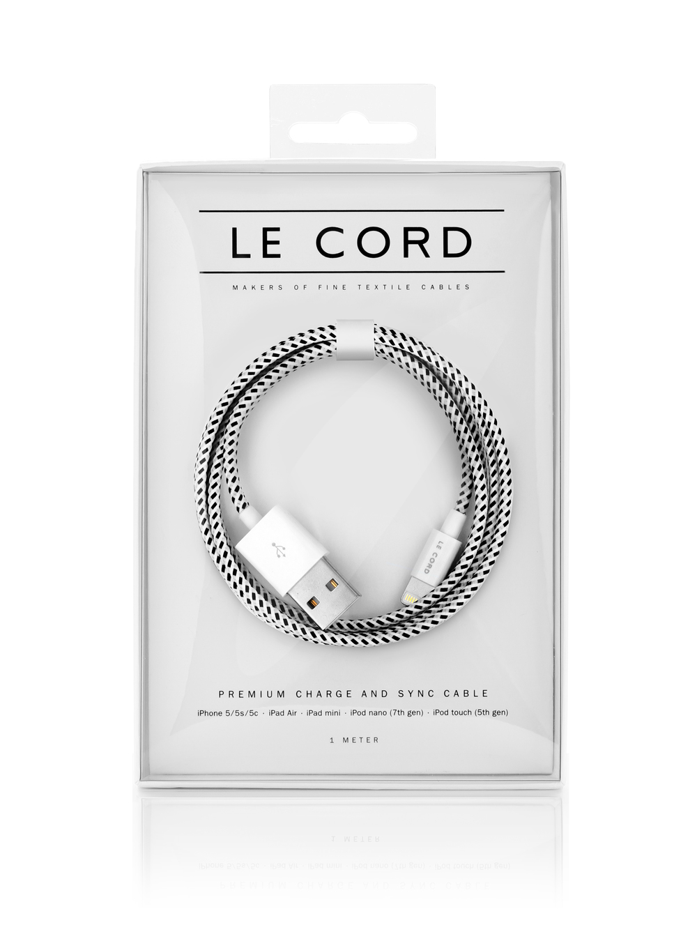 LeCord_Crouwel_WhiteBG_Hires.jpg