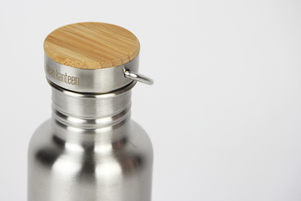 Klean Kanteen - Goods We Like 5.jpg