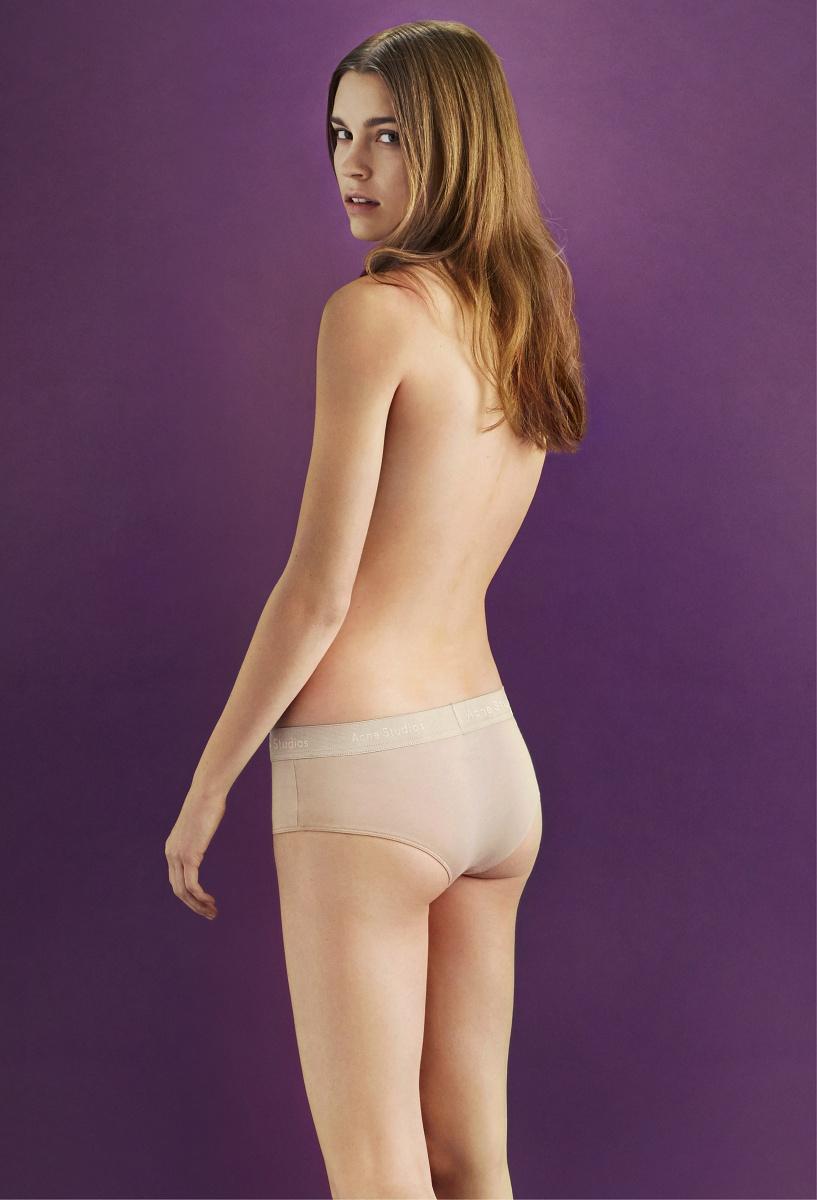 acne-studios-womens-underwear-4.jpg