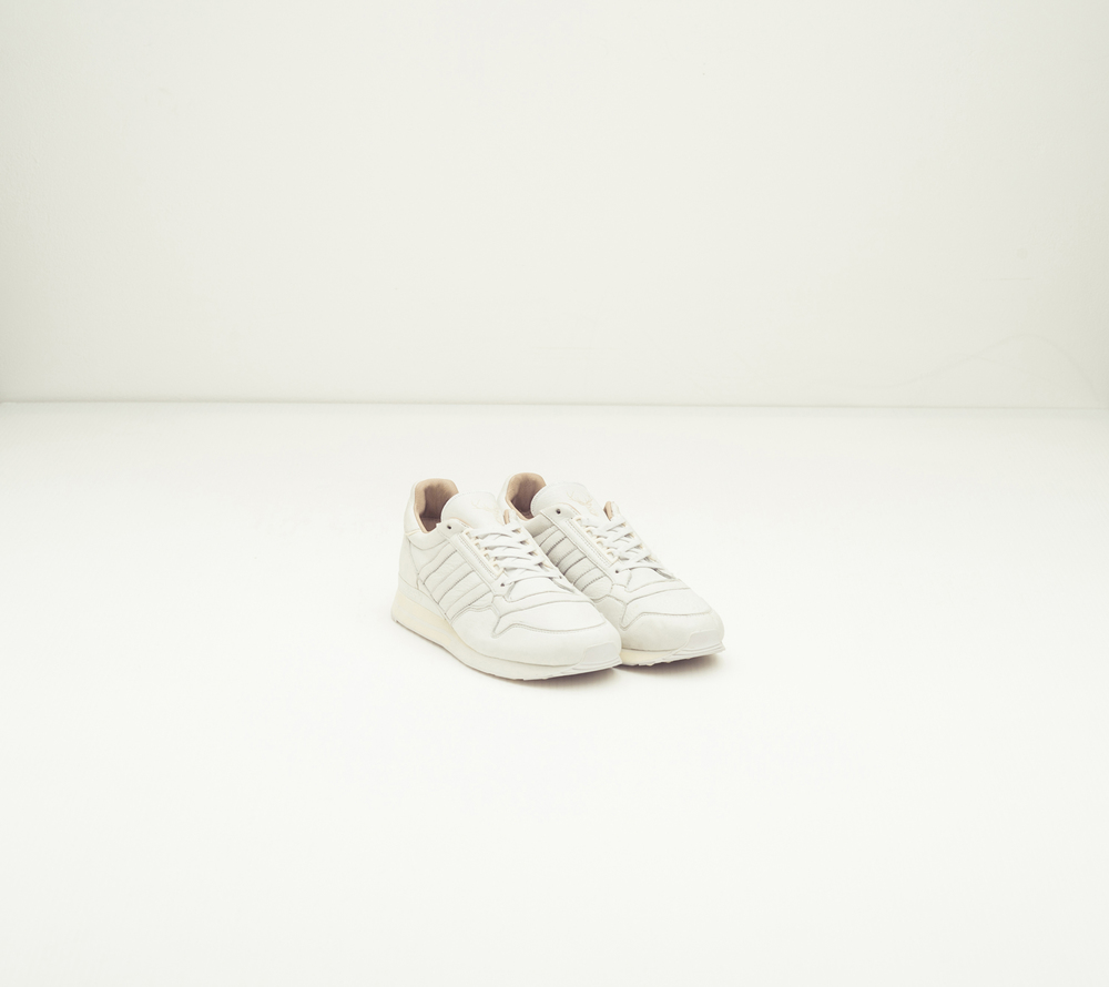 e20fec91267 adidas ZX 500 – Made in Germany Pack — GOODS WE LIKE