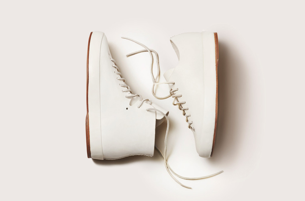 Feit Direct Shoes