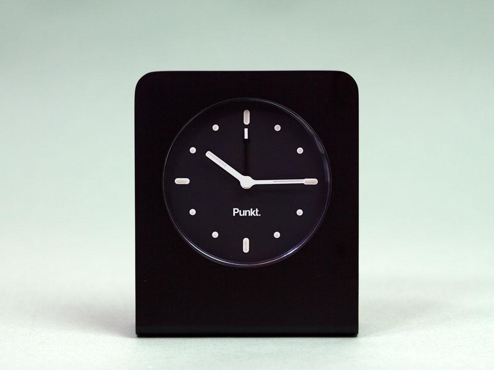 Punkt. Alarm Clock