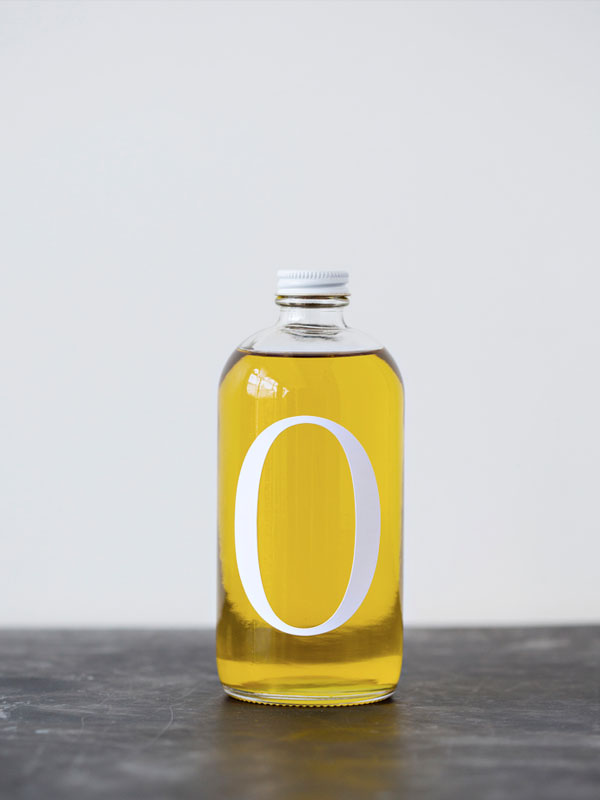ILA - Extra Virgin Olive Oil