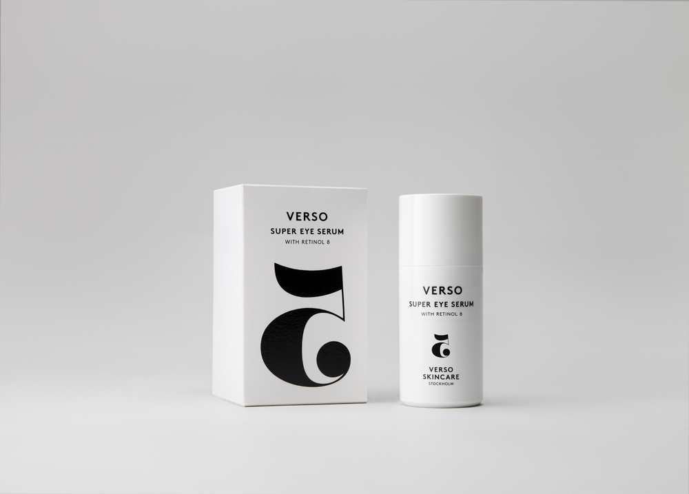 Verso Skincare Product 5