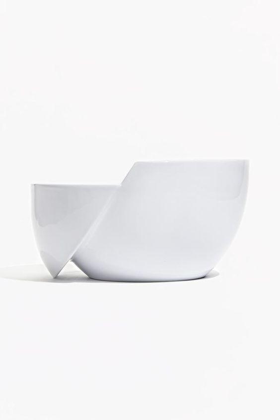 AANDERSSON Olov Bowl