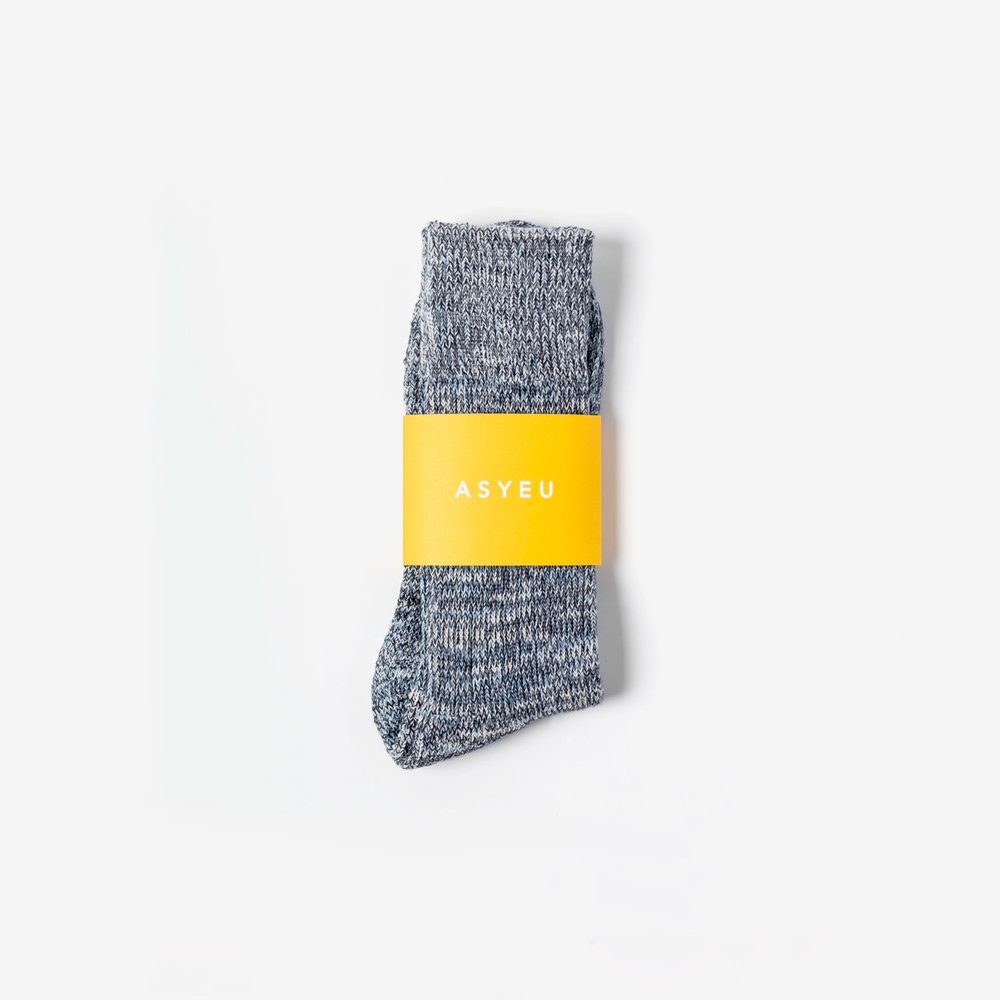 Premium Mens Socks by ASYEU | Edinburgh £ 14 LEARN MORE