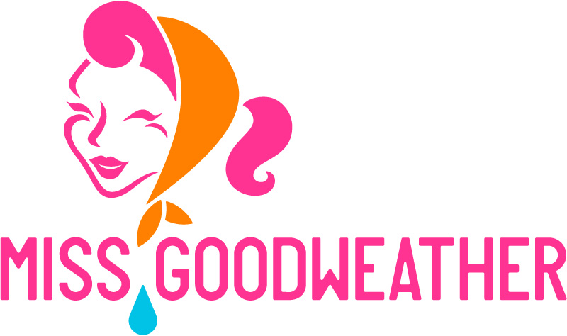 Miss Goodweather