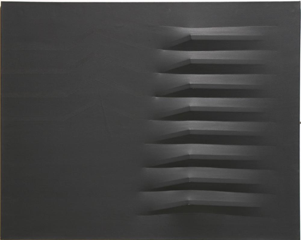 Black, 1984