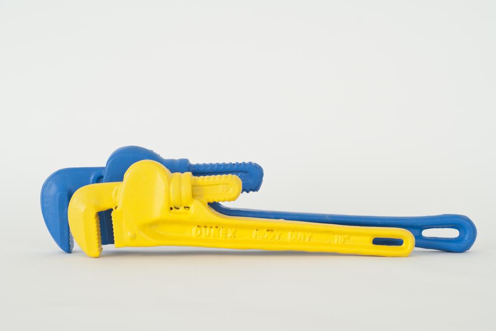 Monkey Wrench, 2011