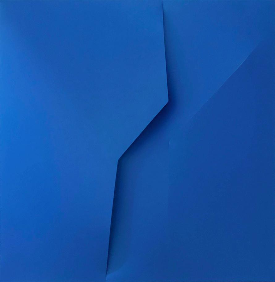 Blu, 2014