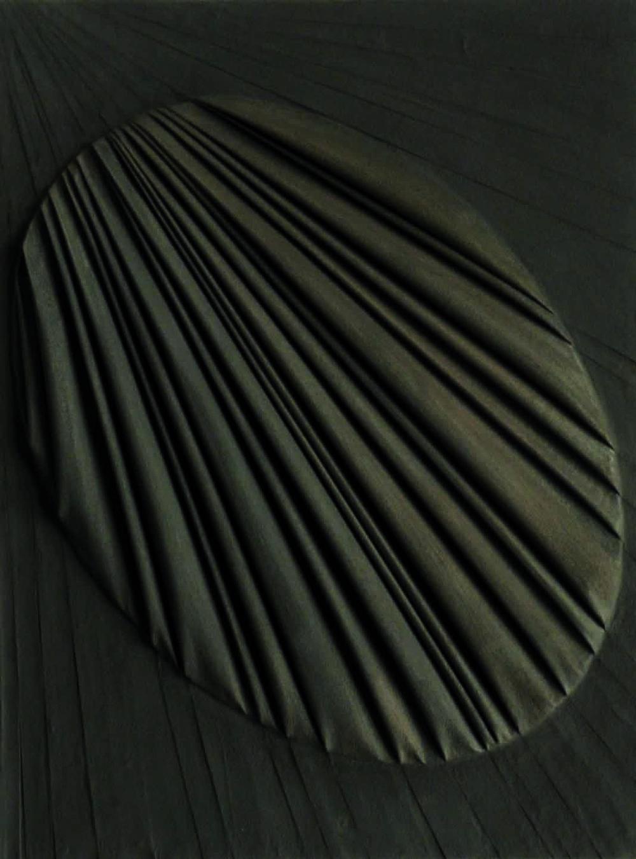 La Forma Celata, 2010