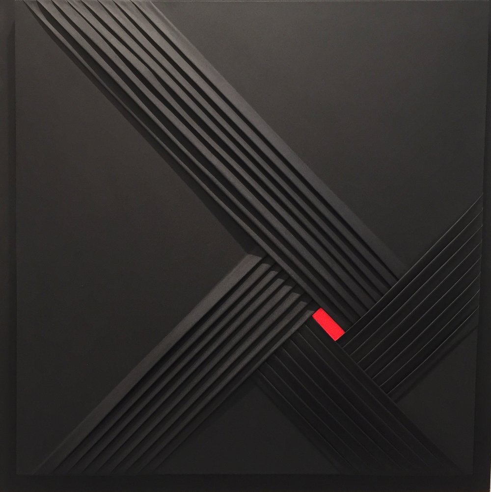 4022, 2008