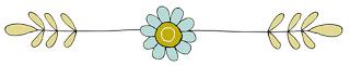 flower+divider.jpg