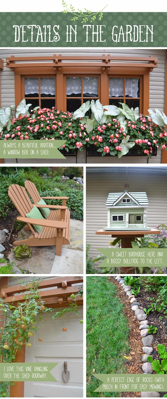 Garden+Details1.jpg
