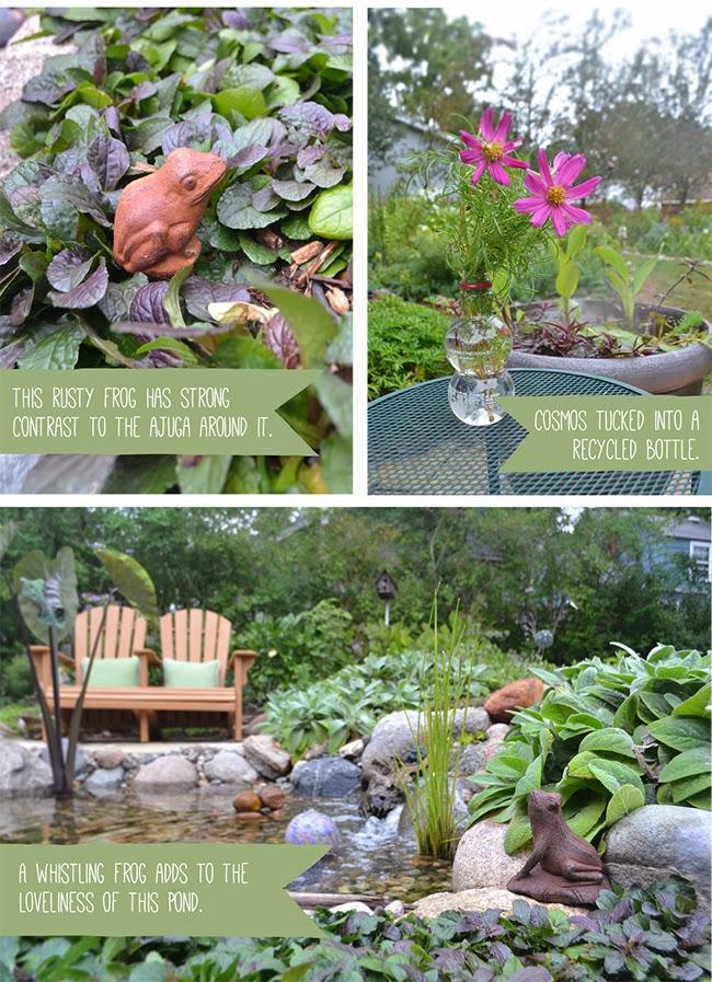 Garden+Details2.jpg