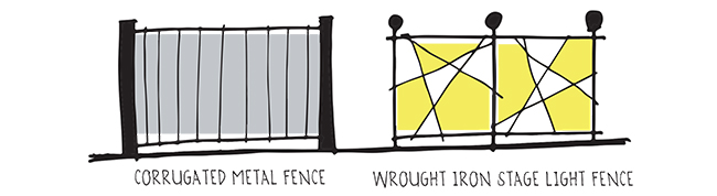Heavy+Metal+Fences.jpg