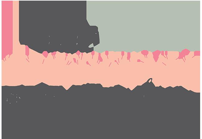 Garden+Sprinkles1.png