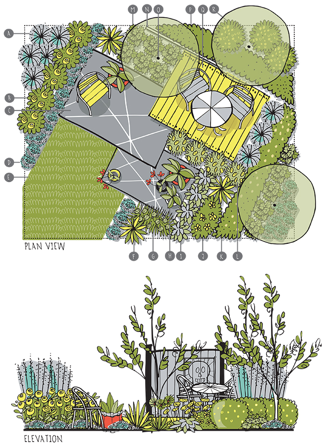 HEAVY+METAL+GARDEN+(plan+one).jpg
