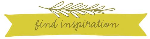find+inspiration.jpg