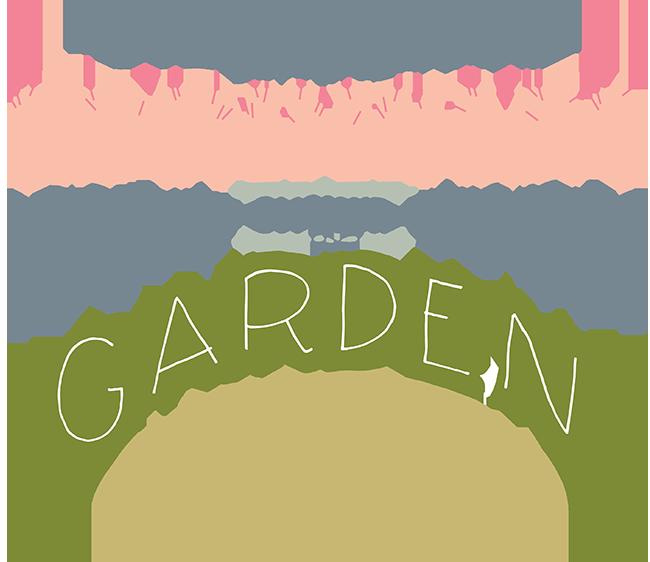 Garden+Sprinkles3.png