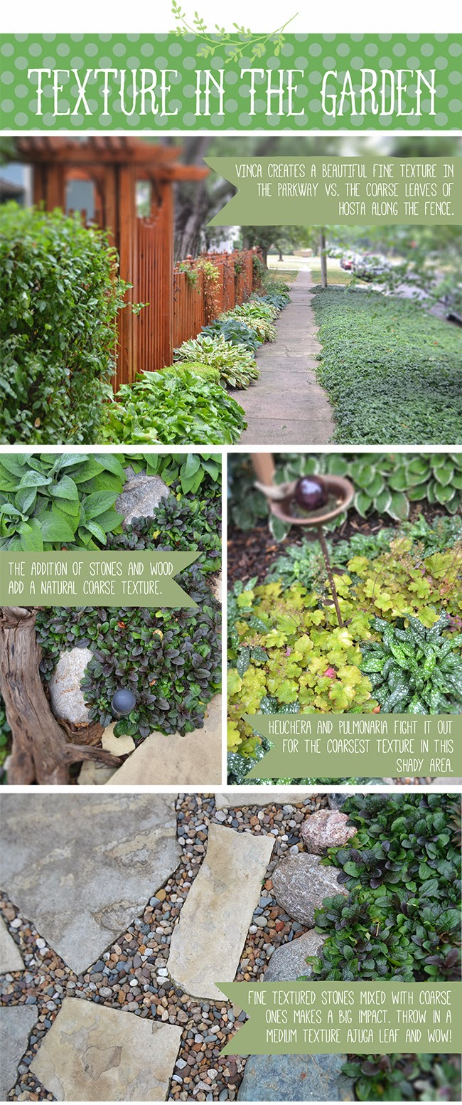 Texture+in+one+Garden1.jpg