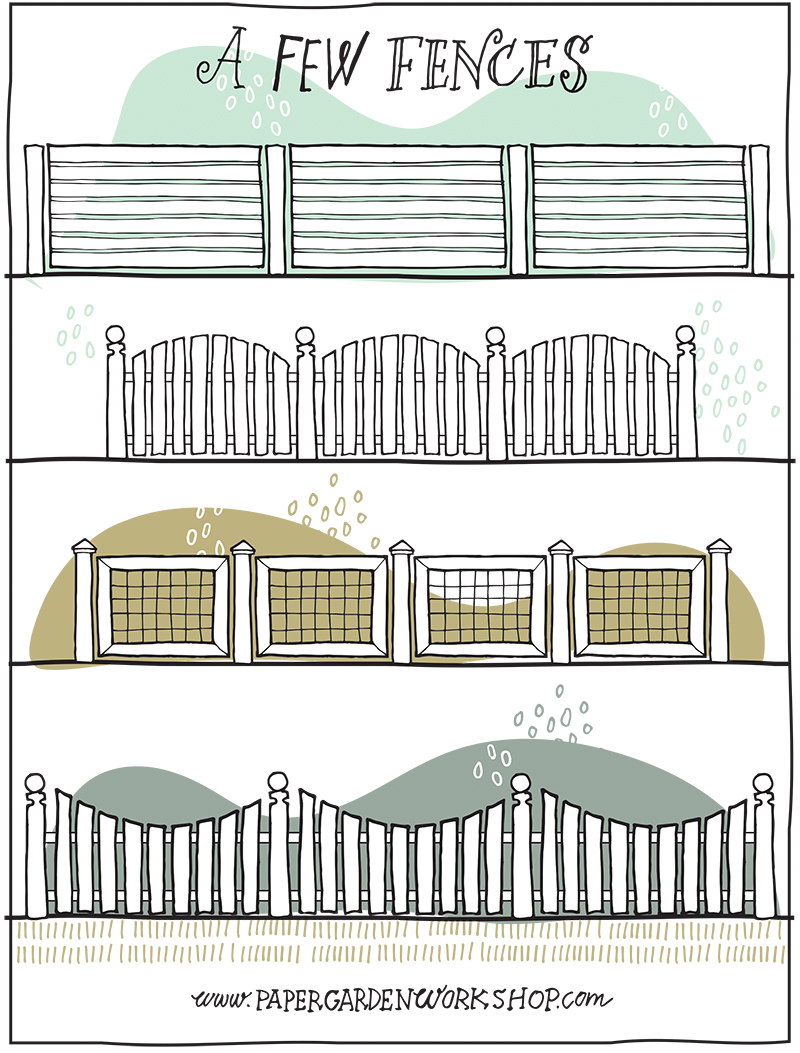 A Few Fences_Orgler.jpg