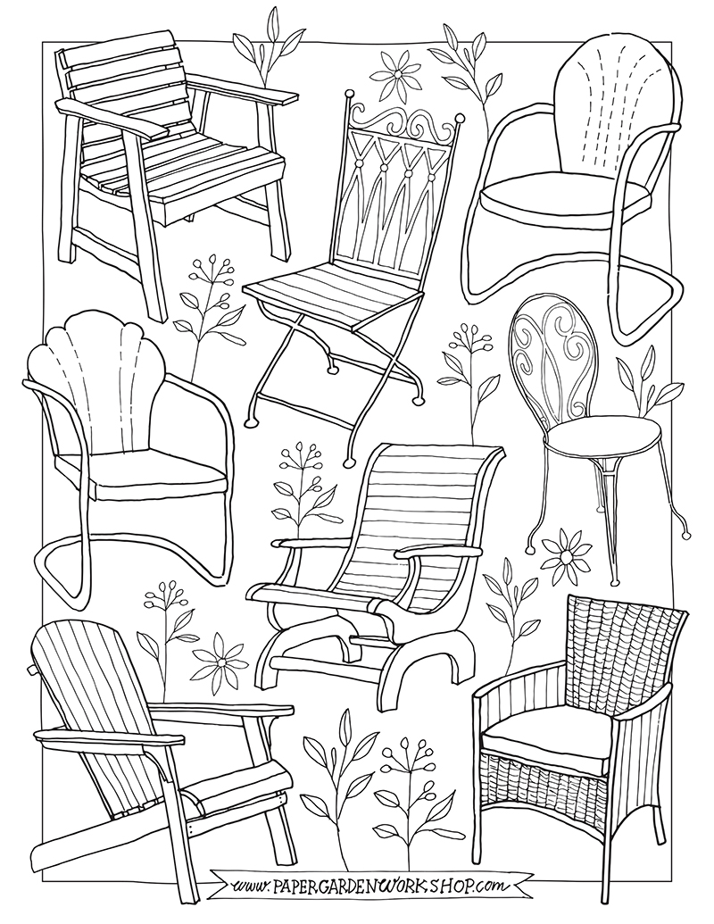 Garden Chair_Coloring Sheet_Orgler.jpg