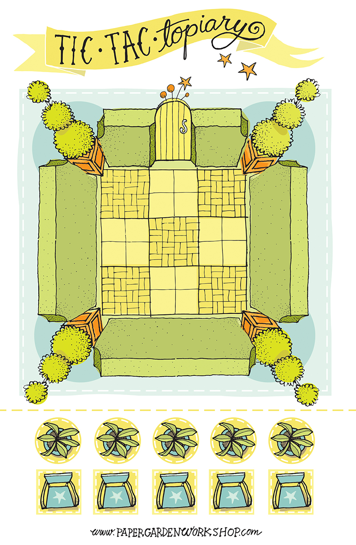 Tic-Tac-Topiary_Orgler.jpg