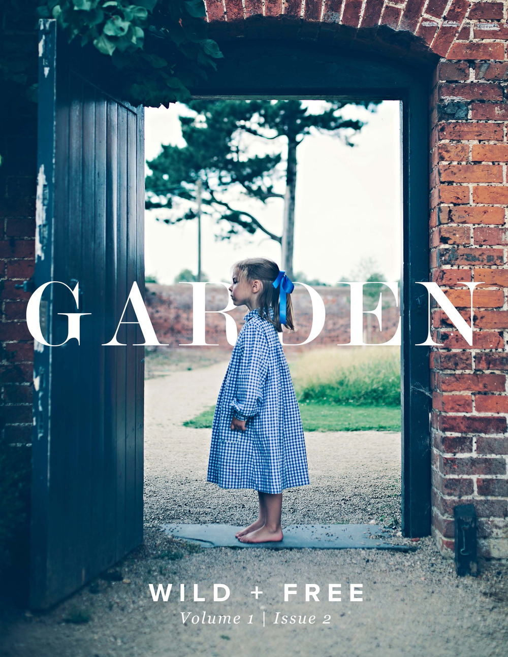 Garden_Cover.jpg