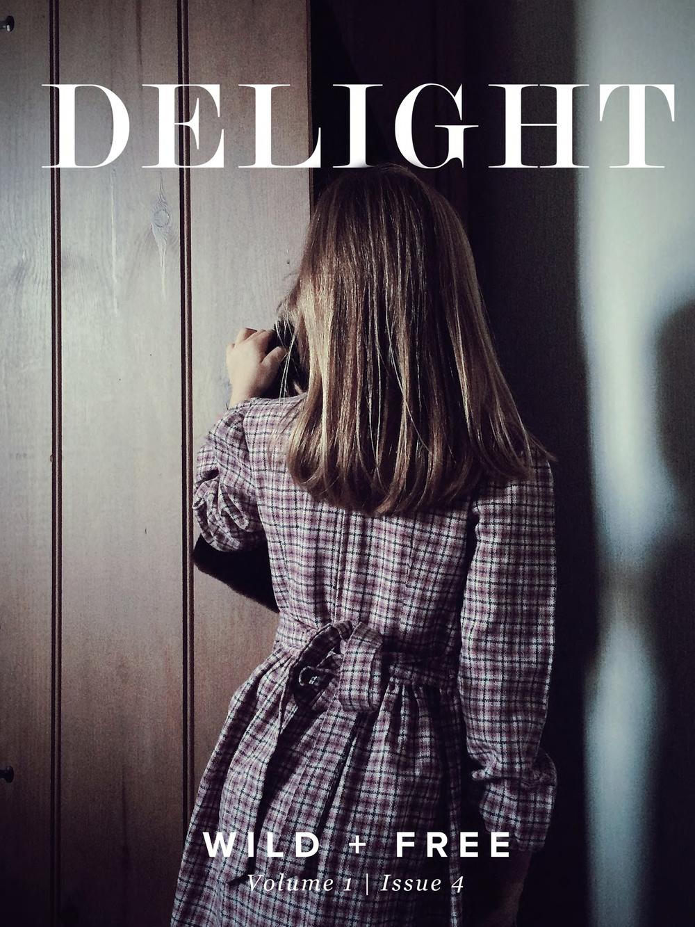 Delight_Cover.jpg