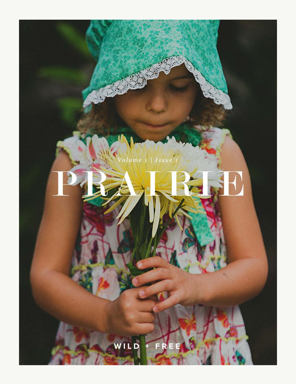 Prairie_Cover.jpg